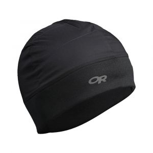 Outdoor research Ascendant bonnet