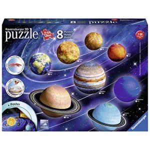 Ravensburger 00.011.668 puzzle en 3D