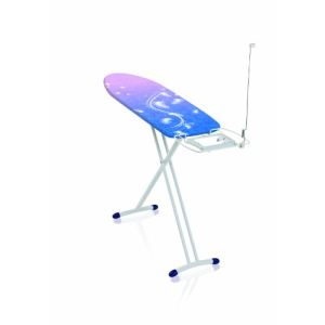 Leifheit 72587 Airboard Compact - Table de repassage