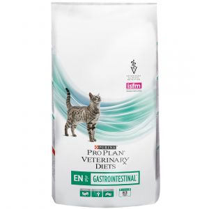 Purina PVD Chat EN Gastro ENteric - Sac 5 kg