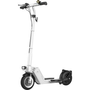 Airwheel Z7