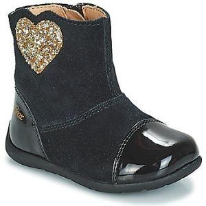 Geox Boots enfant B KAYTAN