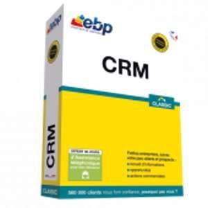 CRM Classic 2019 [Windows]