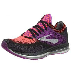 Brooks Chaussures de running bedlam 40 1 2