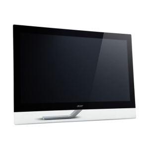 """Acer T272HLbmjjz - Ecran LED 27"""""""