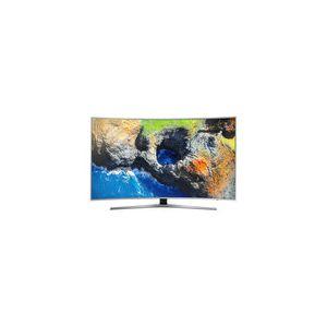Samsung UE55MU6505 - Téléviseur LED 106 cm 4K