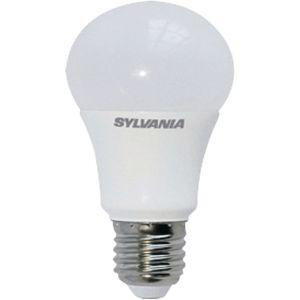 Sylvania Ampoule LED E27 Dimmable A60 9.5 W 806 lm 2700K