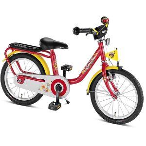"""Puky Z 6 - Vélo enfant 16"""""""
