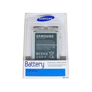 Samsung EBL1M7F - Batterie pour Galaxy S3 Mini
