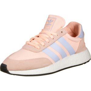 Adidas Originals I-5923 W - Baskets Femme, Rose