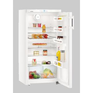 Liebherr K 2630 - Réfrigérateur 1 porte Comfort