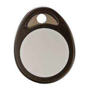 Delta Dore Badge RFID pour Calybox 420