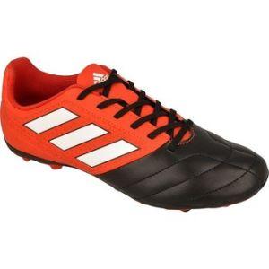 Adidas Chaussures de foot enfant Ace 174 Fxg JR