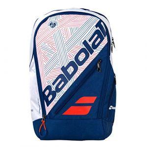 Babolat Sac à dos Team Expand Roland Garros PE 2018
