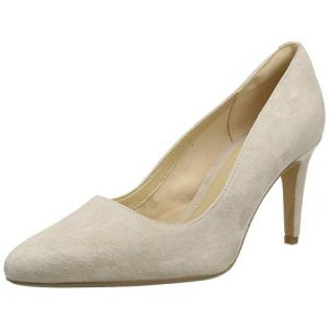 Clarks Chaussures escarpins LAINA RAE rose - Taille 36,37,38,39,40,41,42,35 1/2,37 1/2,41 1/2,39 1/2