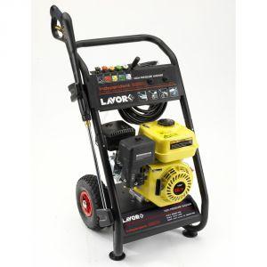 Lavor Independent 2800 - Nettoyeur haute pression essence 200 bars