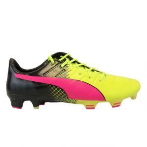 Puma Chaussures de foot EvoPower 1.3 Tricks FG