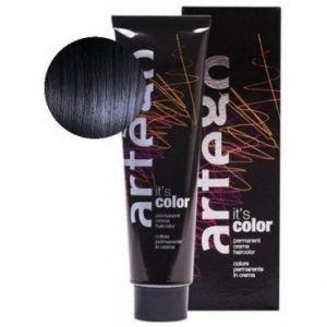 Artego Color 150 ML N°1B Noir Bleu