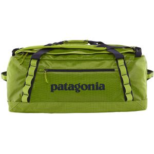 Patagonia Sac de Voyage Black Hole Duffel 55L - Peppergrass Green Vert - Femme, Homme