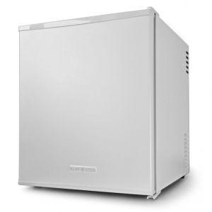 Klarstein HEA-8 - Réfrigérateur minibar 48 Litres