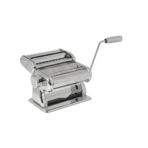 Equinox 507730 - Machine à pâtes en acier