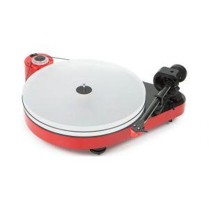 Pro-Ject RPM-5 Carbon - Platine vinyle