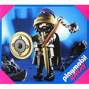 Playmobil 4602 Special - Chevalier