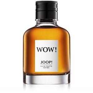 joop wow eau de toilette pour homme comparer avec. Black Bedroom Furniture Sets. Home Design Ideas