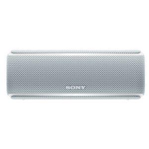 Image de Sony SRS-XB21 - Enceinte portable Bluetooth avec lumières