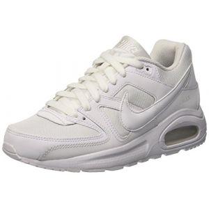 Nike Air max command flex 37 1 2