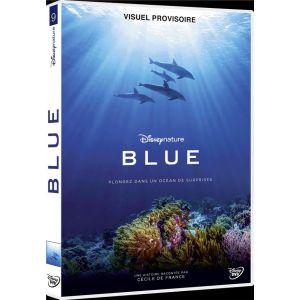 Blue - Disney Nature
