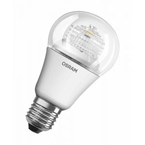Osram LED SUPERSTAR Classic A dimmable claire E27, 10 Watt