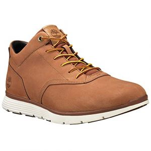 Timberland Killington Half Cab Argan Oil CA1NKP, Basket - 42 EU