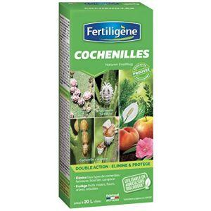 Fertiligene Insecticide cochenilles 400 ml