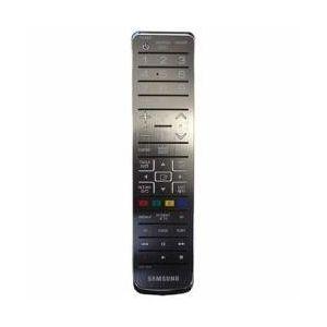 Samsung BN59-01054A - Télécommande