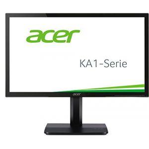 """Acer KA271bid - Ecran LED 27"""""""