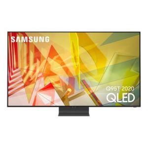 Samsung QE65Q95T 2020 - TV QLED