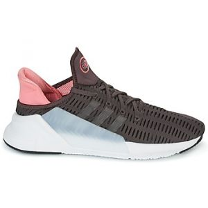 Adidas Climacool 02/17 W marron rose blanc 43 1/3 EU