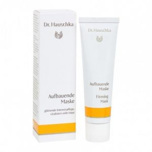 Dr. Hauschka Masque raffermissant visage 30ml