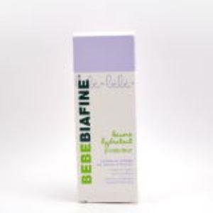 Bebebiafine Baume hydratant protecteur