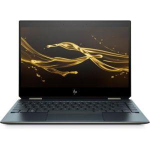 HP Ordinateur portable Spectre x360 13-ap0011nf
