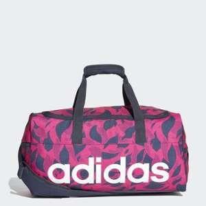 Adidas Sac de sport LIN PER TB S