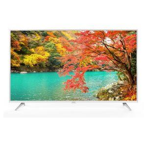 Thomson 55UE6400W - TV LED