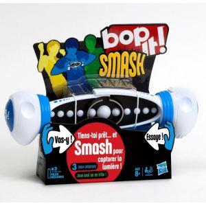Hasbro Bop it ! Smash