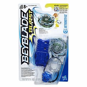 Hasbro Toupie Beyblade Burst Betromoth B2