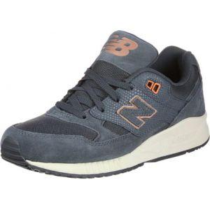 New Balance W530 Running bleu bleu 37 EU