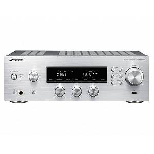 Pioneer SX-N30AE - Ampli Hi-Fi