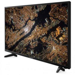 Sharp LC-40UG7252E - Téléviseur LED UHD 4K HDR 102 cm