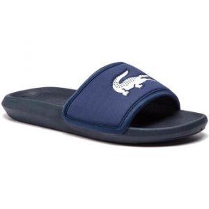 Lacoste Sandale Croco Slide 119 3 CMA - Ref. 737CMA0020092-44 1/2