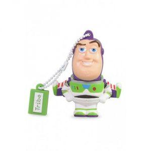 "Tribe Clé USB 2.0 ""Disney Toy Story"" 8 Go (Porte-clés)"